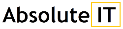 Absolute Information Technologies Inc.